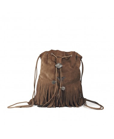 NEW WILD BACKPACK
