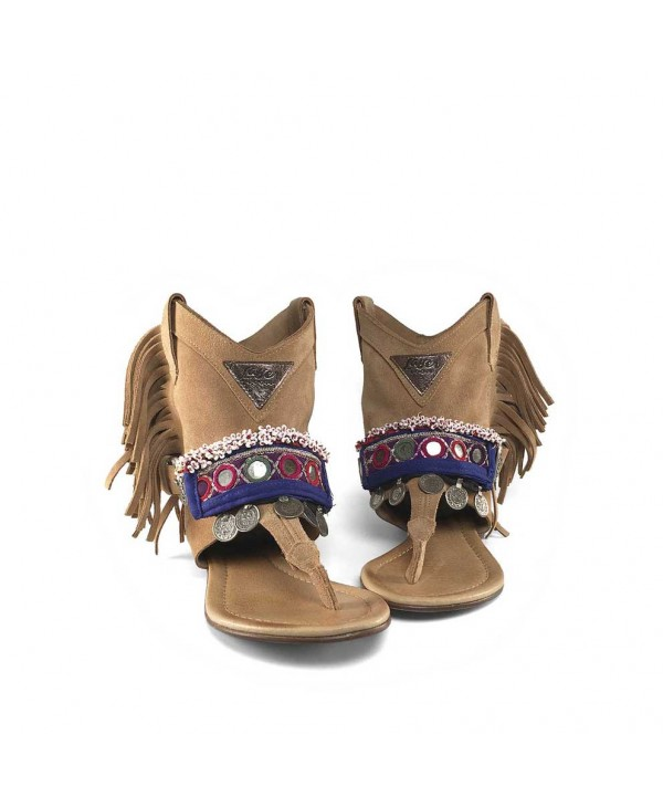 WEST SANDAL GYPSY