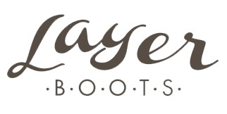 Layer Boots Store