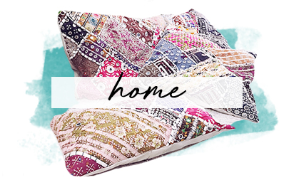 LAYER HOME