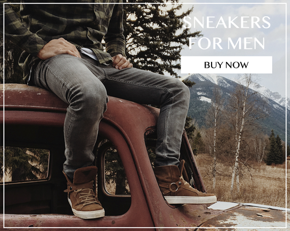 SNEAKERS BOHO-CHIC LAYER BOOTS PARA CHICO, SNEAKERS BOHO LAYER BOOTS, LAYER BOOTS BOHO-CHIC SNEAKERS FOR MEN