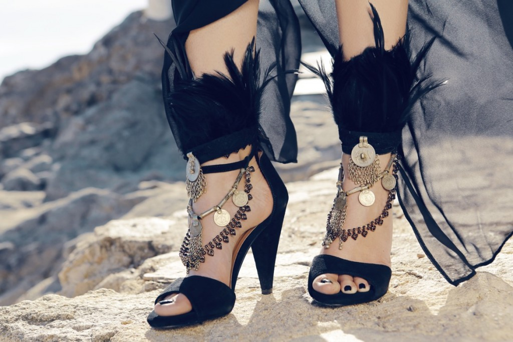 BANJHARA_HEELS_LAYER - 8