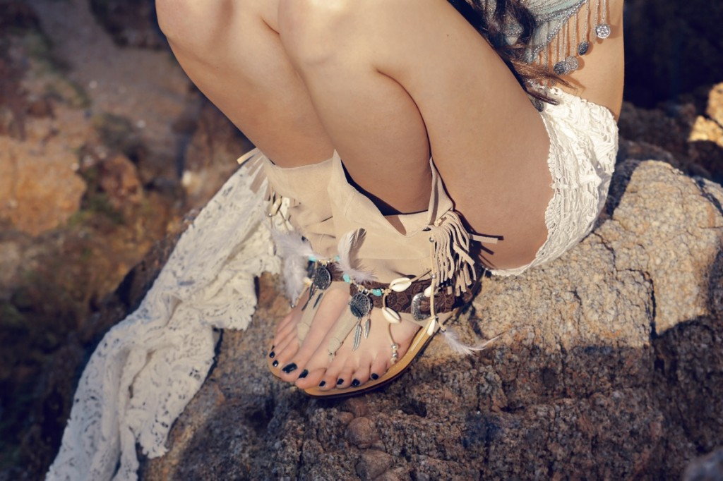 MOHICAN_LAYER_SANDALS - 7