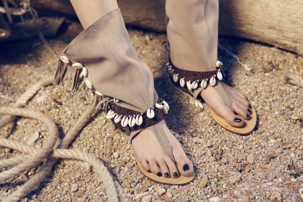 PAPUA_LAYER_SANDALS - 7